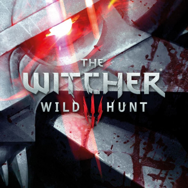 The Witcher 3 - Wild Hunt Imports