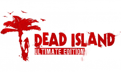 Dead Island Ultimate edition