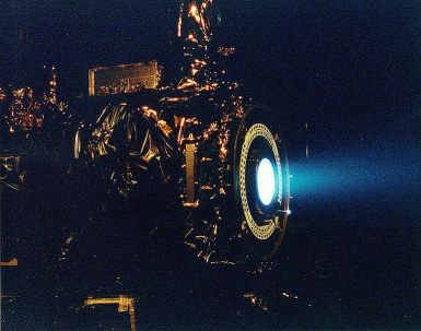 1024px Ion Engine Test Firing   GPN 2000 000482 58b82ea65f9b588080981f05