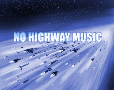 No Highway Music
