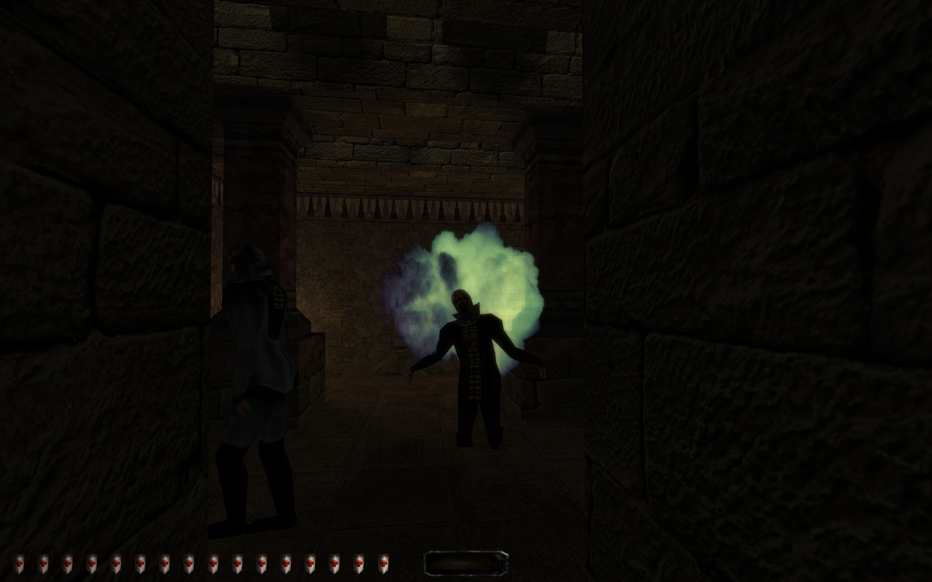 Thief 1 Hd Mod 1 2 At Thief The Dark Project Nexus Mods And