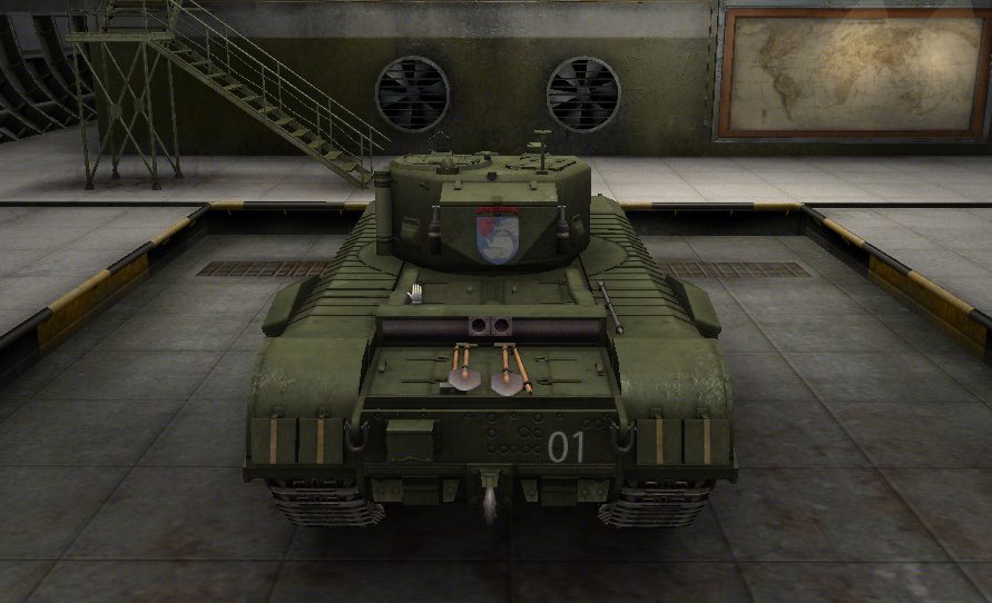 girls in panzer loading wheel for world of tanks mod