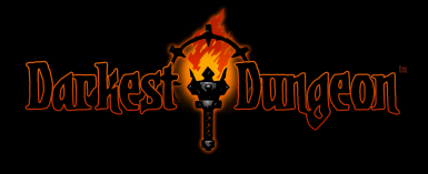 2627135 darkest dungeon logo black