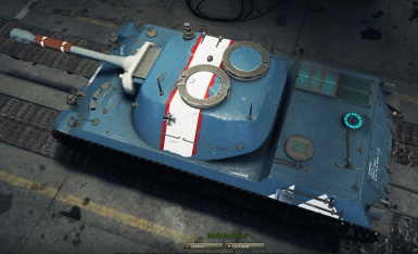 Latest Mods at World of Tanks - mods and community