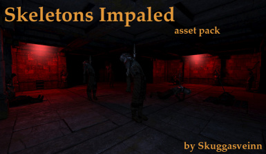 Skeletons_Impaled_pack