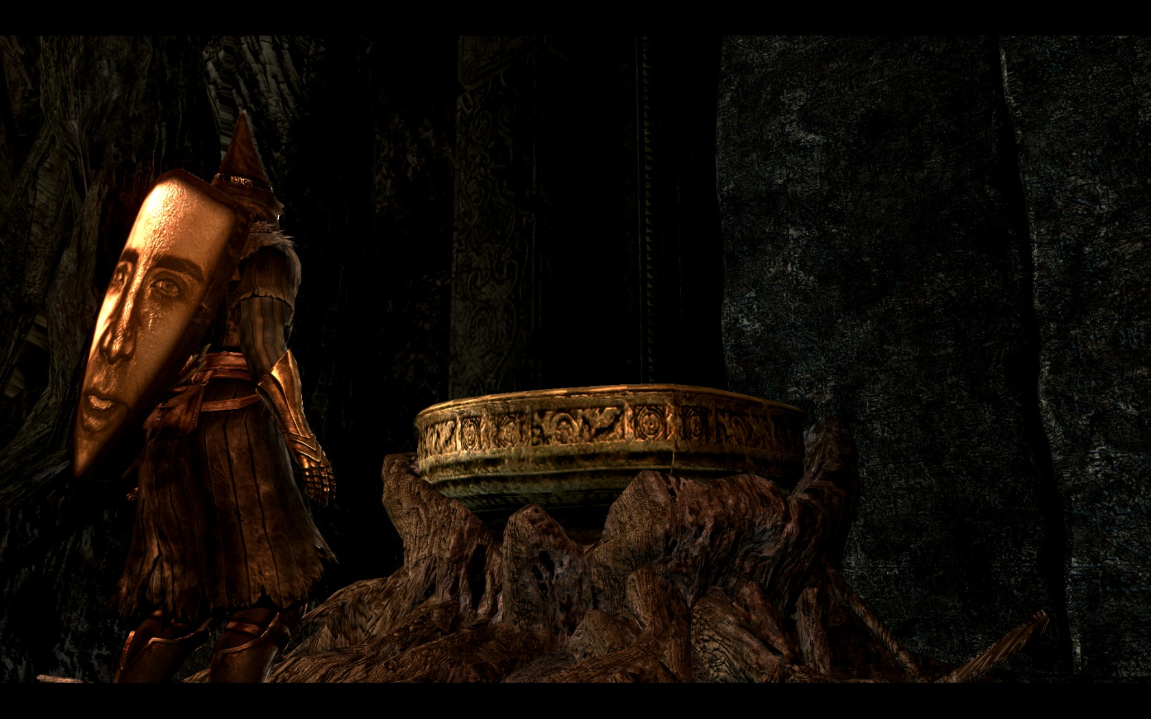 dark souls matchmaking mod Page 1 of 21 - wulf's dark souls connectivity mod - posted in file topics: wulf's dark souls connectivity mod improved matchmaking by choosing unique multiplayer channels, which typically.