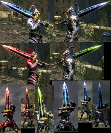Crystal_Dragon_Moonlight_Greatsword_Retexture_MOD