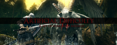 Artificial Difficulty - A set of Humorous Messages