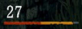 Better Health Bar