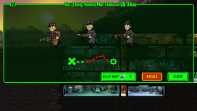 fallout shelter steam save location