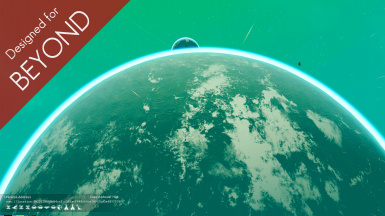 Integrated Planets 1.5