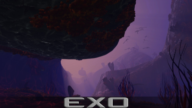 Exosolar's Abyss (Expeditions Compatible)