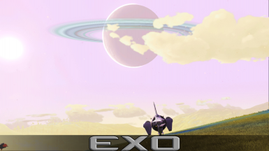 Exosolar's Stratos (Expeditions Compatibility Update)