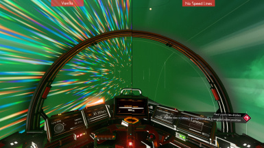 No Ship Speed Effects 1.6