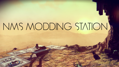 nmsmoddingstation