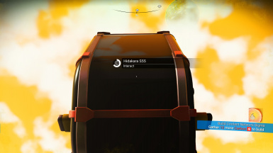 Fast Actions 1.13 for Atlas Rises