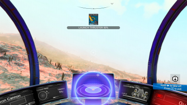 Reduced Launch Cost 1.38 for Atlas Rises