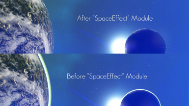 SpaceEffect 1