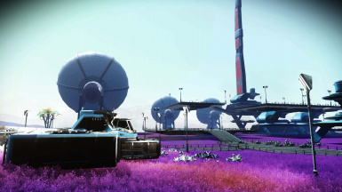 CIVILIZATION v1.1  ( ATLAS RISES)