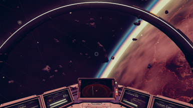 NMS 2016 08 23 15 48 13 62