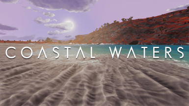 Coastal Waters