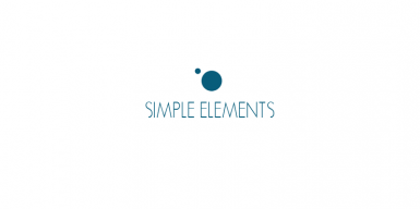 Simple Elements 3