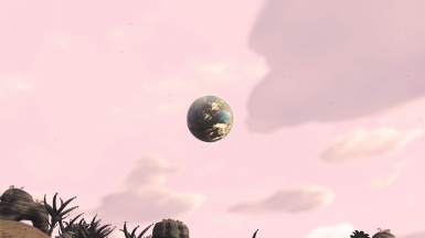 Crescent Worlds - Update for 1.77