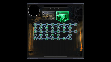 Path of the Gravelord Preloaded