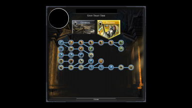 Path of the Paladin Preloaded