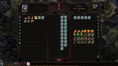All not learned Spells Price