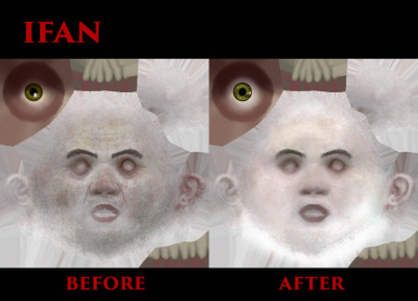 IfanBeforeAndAfter2