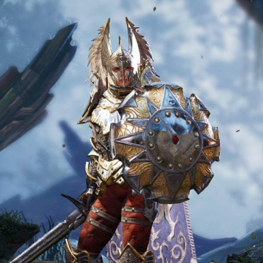 Mods of the month at Divinity: Original Sin 2 Nexus - Mods and community