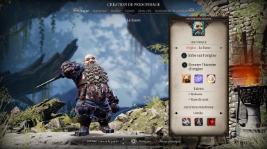divinity original sin 2 how to get jester tag
