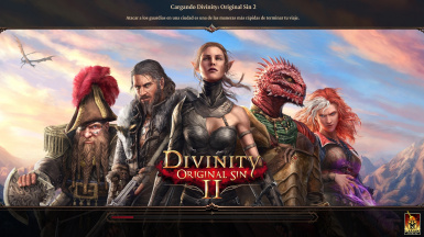 Official Spanish Translation With Fixes CE