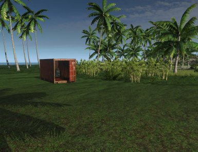 Tropical_welcome