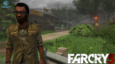 far cry 3 map editor download
