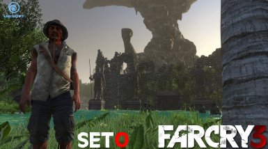 Far cry 3 map editor download free. Sorry! Something went wrong!