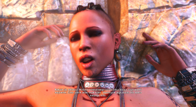 Far Cry 3 Censor mod