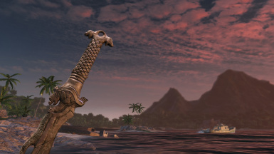 Far Cry 3 STEAM Save Collection