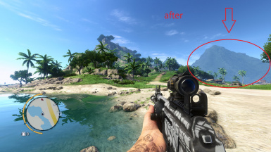 Far Cry 1 Trainer For Pc