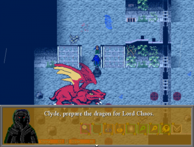 Super Dungeon Master Ace at RPG Maker MV Nexus -Mods and