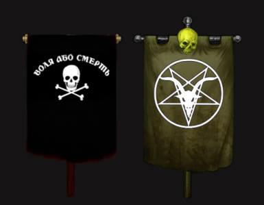 Mod More Flags versions 0.5.1-0.5.2