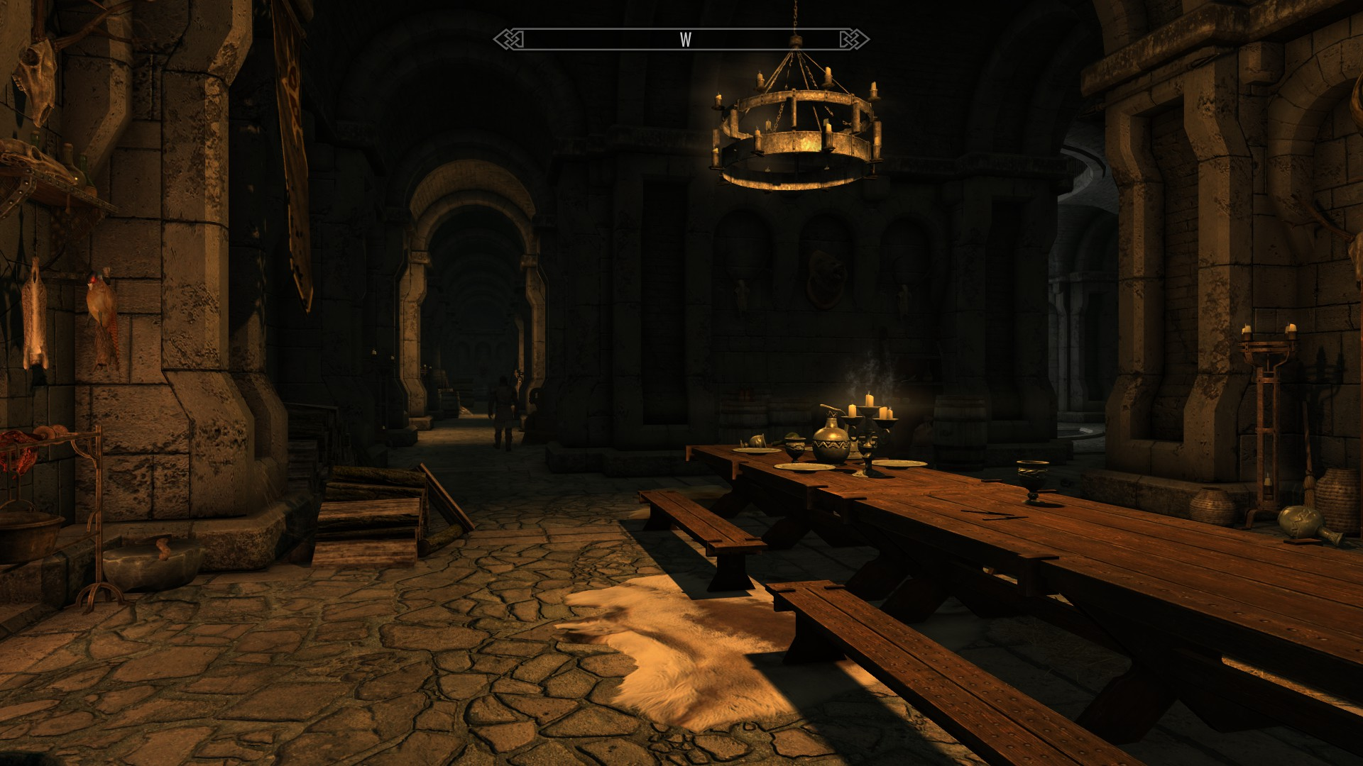 Greenbelt Bowl ⁓ Try These Realistic Lighting Overhaul Sse