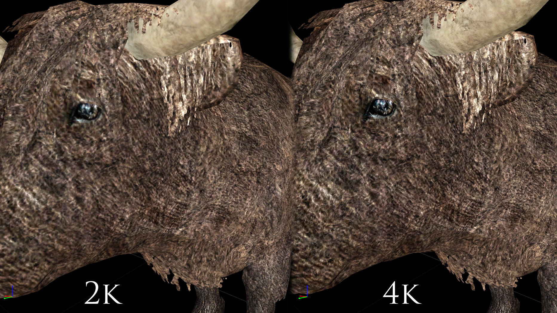 Skyrim Cow Hide - All About Cow Photos
