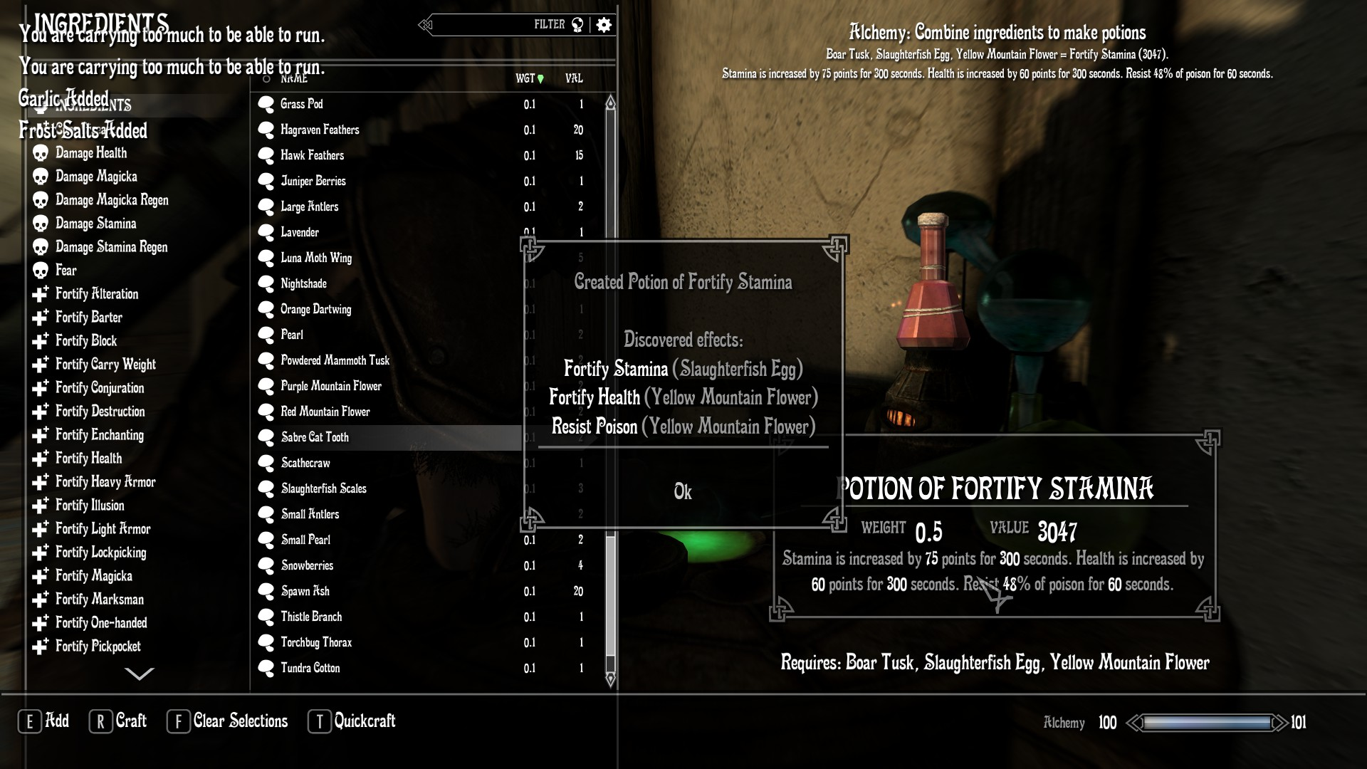 Best Wild Flowers Red Mountain Flower Skyrim Wild Flowers