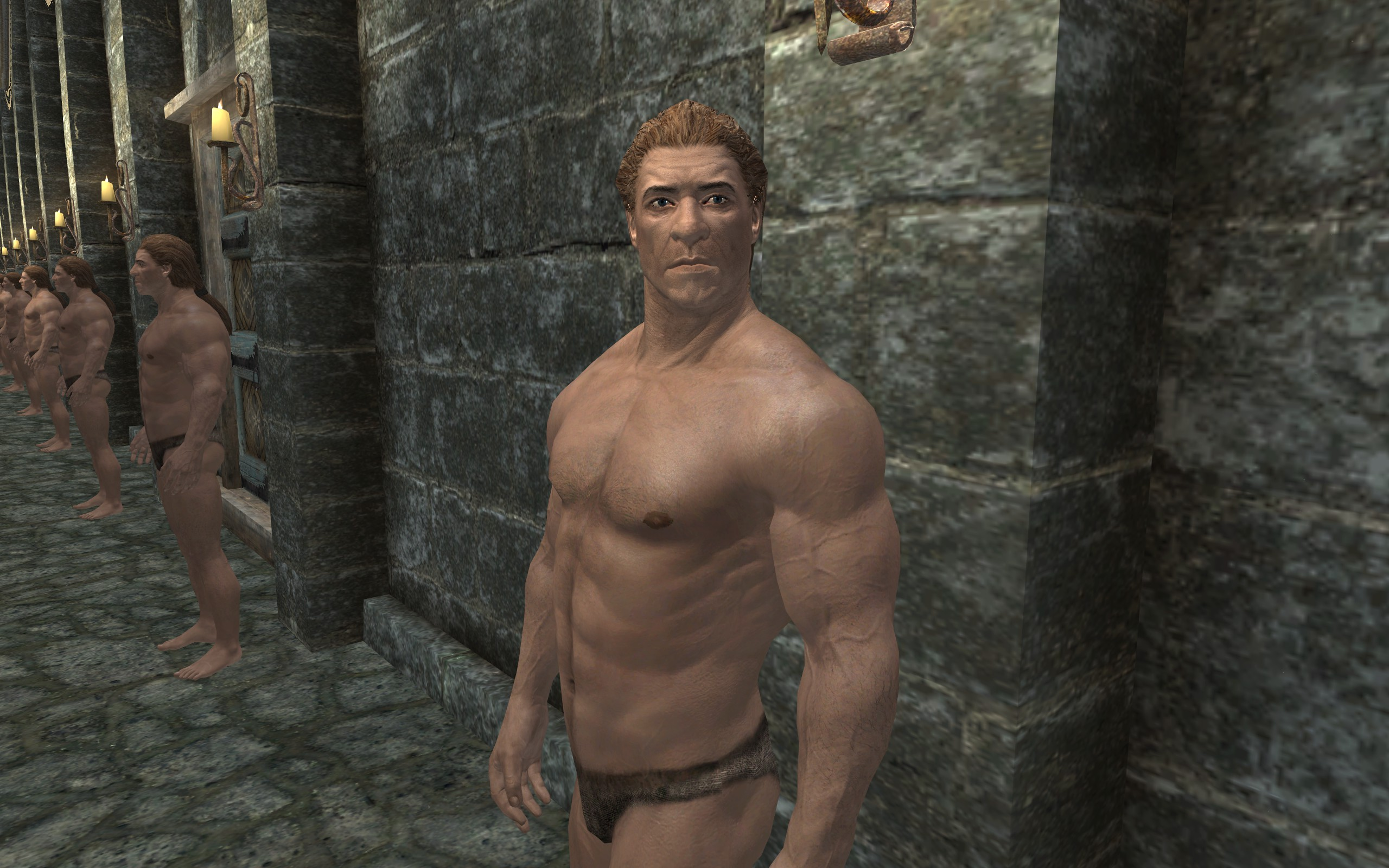 Skyrim special edition sex mods