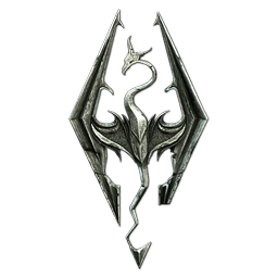 Simple Icon Pack At Skyrim Special Edition Nexus Mods And Community
