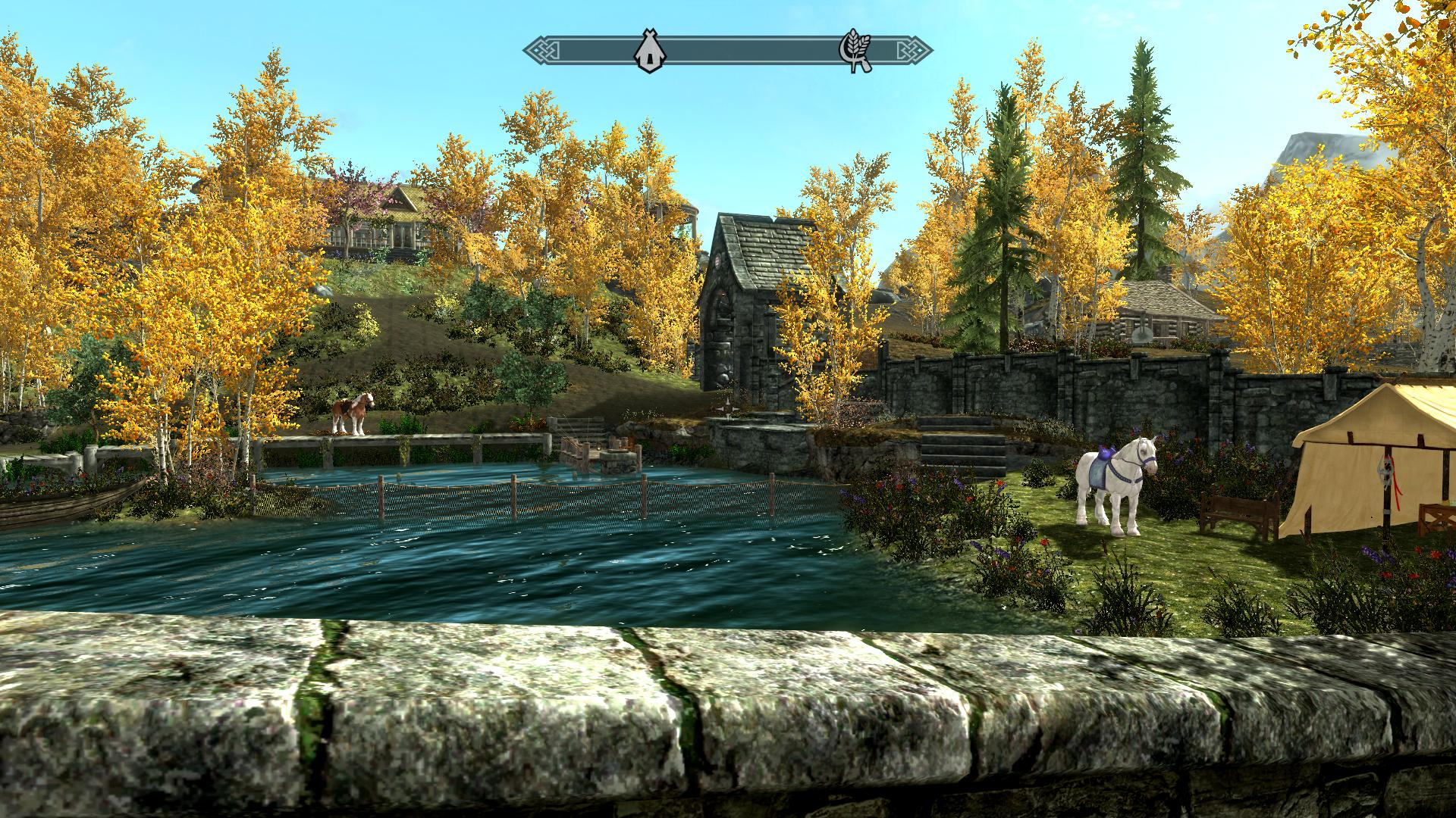 how to download skyrim special edition mods steam without wprkshop
