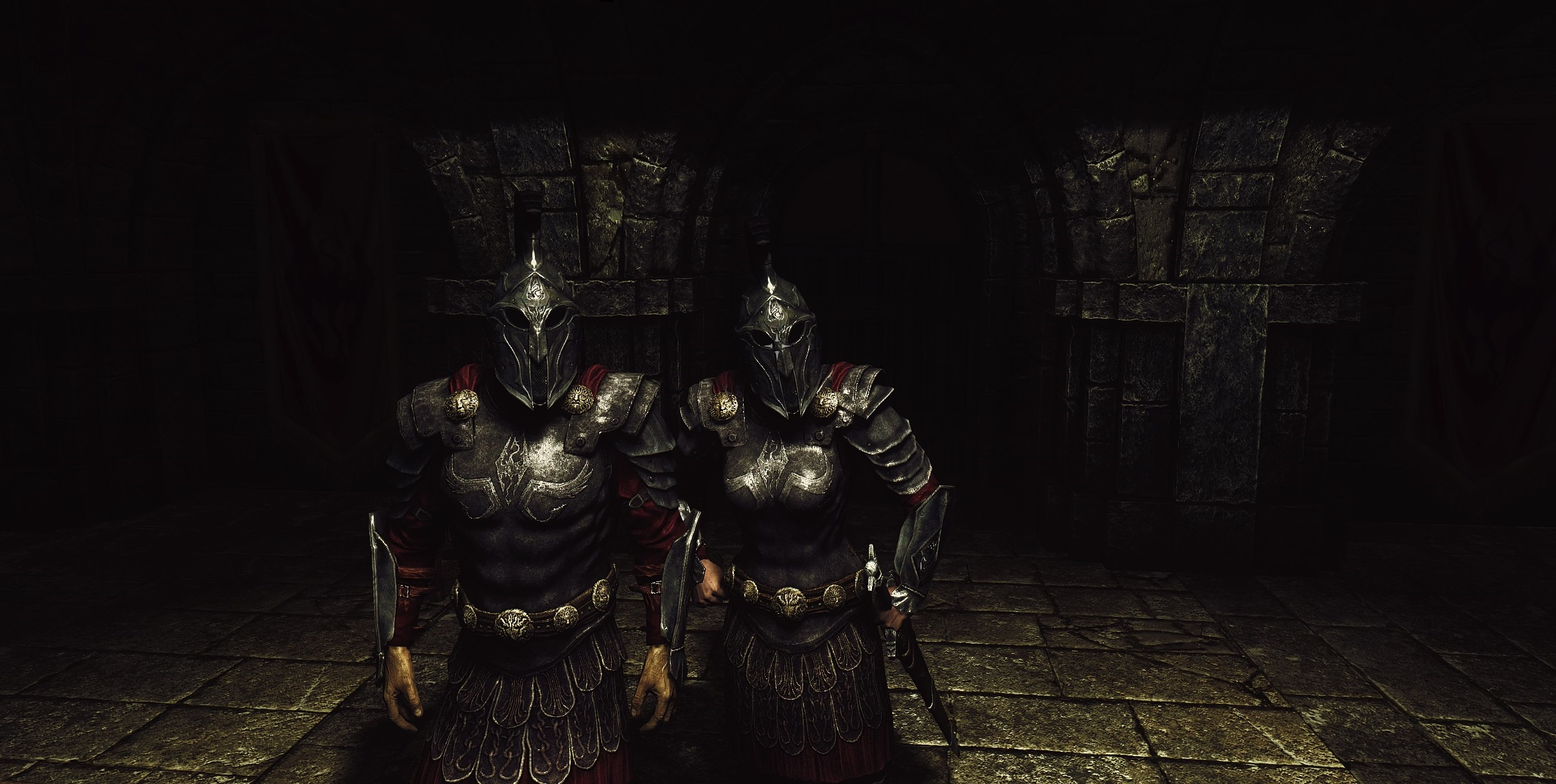 how to add mods to skyrim special edition