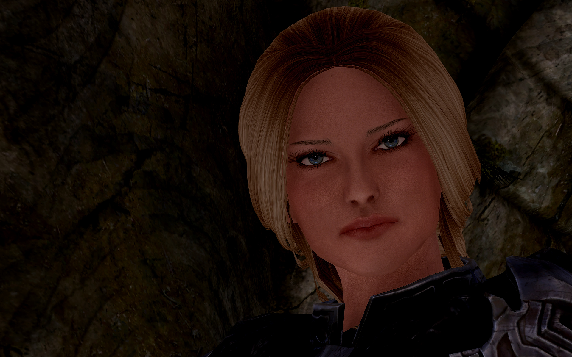 Bijin All in One 2019 at Skyrim Special Edition Nexus - Mods